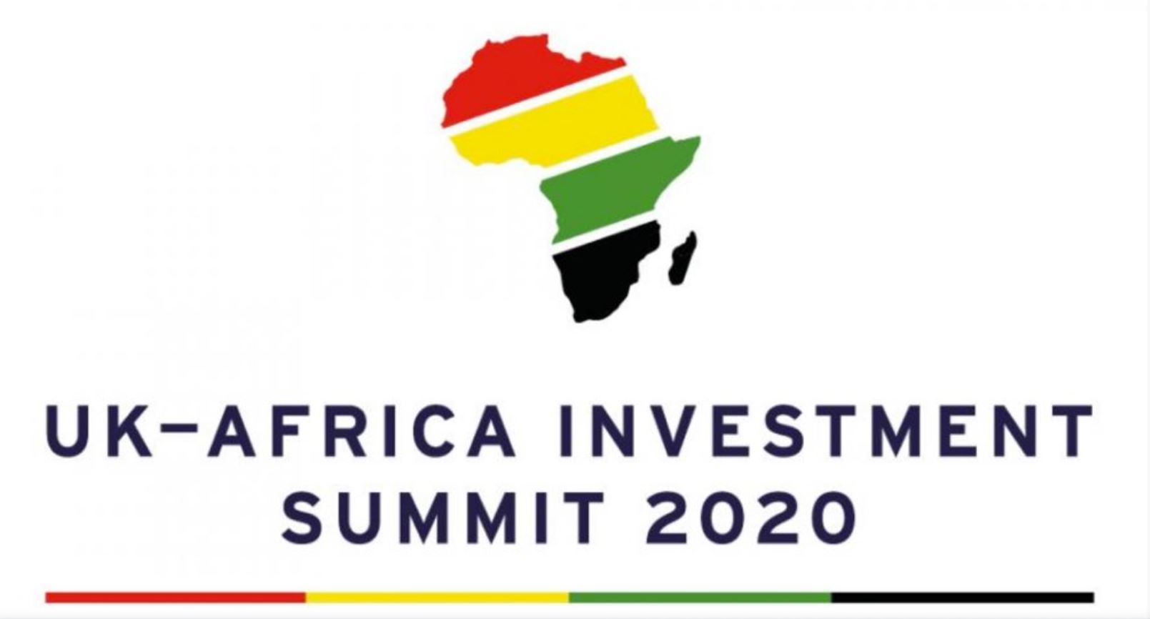 Africa summit on investment