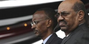 African Union Dreaming to Take Sanctions