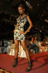 Tanzania beautiful women (244)
