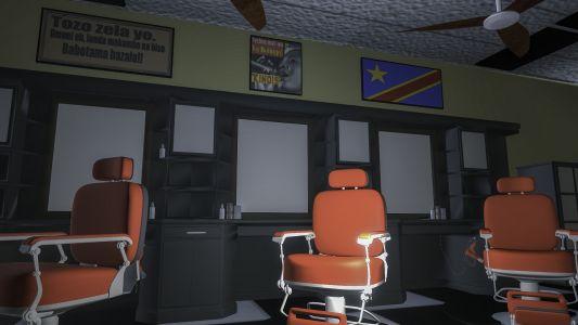 Saloon3