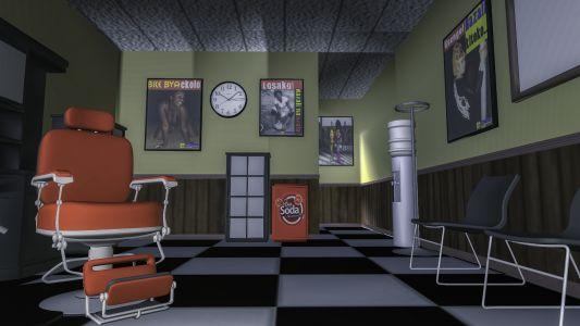 Saloon6