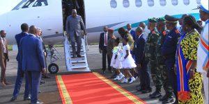President Felix Tshisekedi to appoint Prime Minister