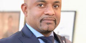 Salomon Kalonda Idi deprived of his passport