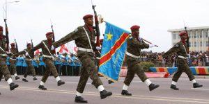 President Joseph Kabila powerful speech to Congolese